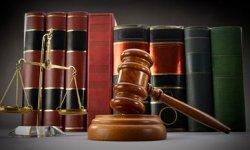 Ходатайство об освобождении от уплаты государственной пошлины