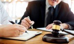 Образец апелляционной жалоба по административному делу