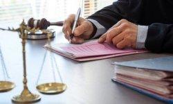 Как правильно написать жалобу в прокуратуру на жкх образец