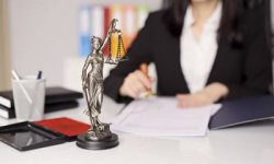 Можно ли возражение на апелляционную жалобу подать в судебном заседании