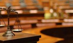 Написать заявление в генеральную прокуратуру